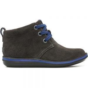 Camper Beetle 90203-016 Ankle boots Kids