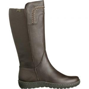 Camper Industrial 90143-002 Boots Kids