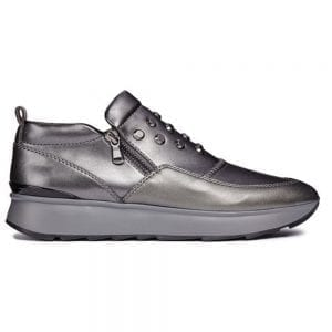 3af3f47a3ce Camper Shoes Outlet Γυναικεία   Camper Shoes Outlet Women
