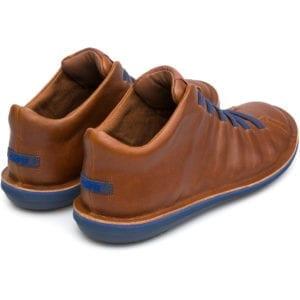 Camper Beetle 36678-054 Casual Shoes Men