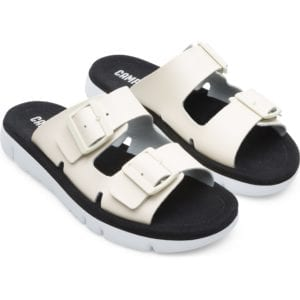 Camper Oruga K200633-003 for Women Sandals Πεδιλα