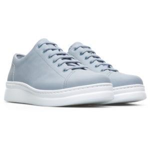 Camper Runner K200645-006 for Women Sneakers Γυναικεια