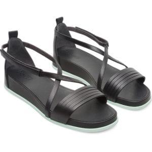 Camper Atonik K200787-002 Sandals for Women Πεδιλα Γυναικεια Καλοκαιρι 2019