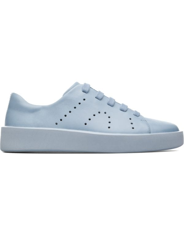 Camper Courb K200828-004 Sneakers for Women
