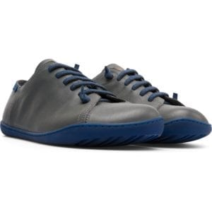 222cd73f729 Επίσημο Camper Shoes Online Store | Camper Παπούτσια με Δωρεάν Αποστολή