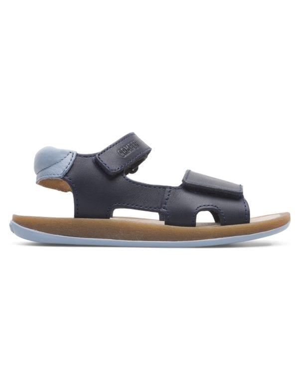 Camper Bicho K800156-004 Sandals for Kids