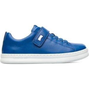 Camper Runner K800247-001 Sneakers for Kids