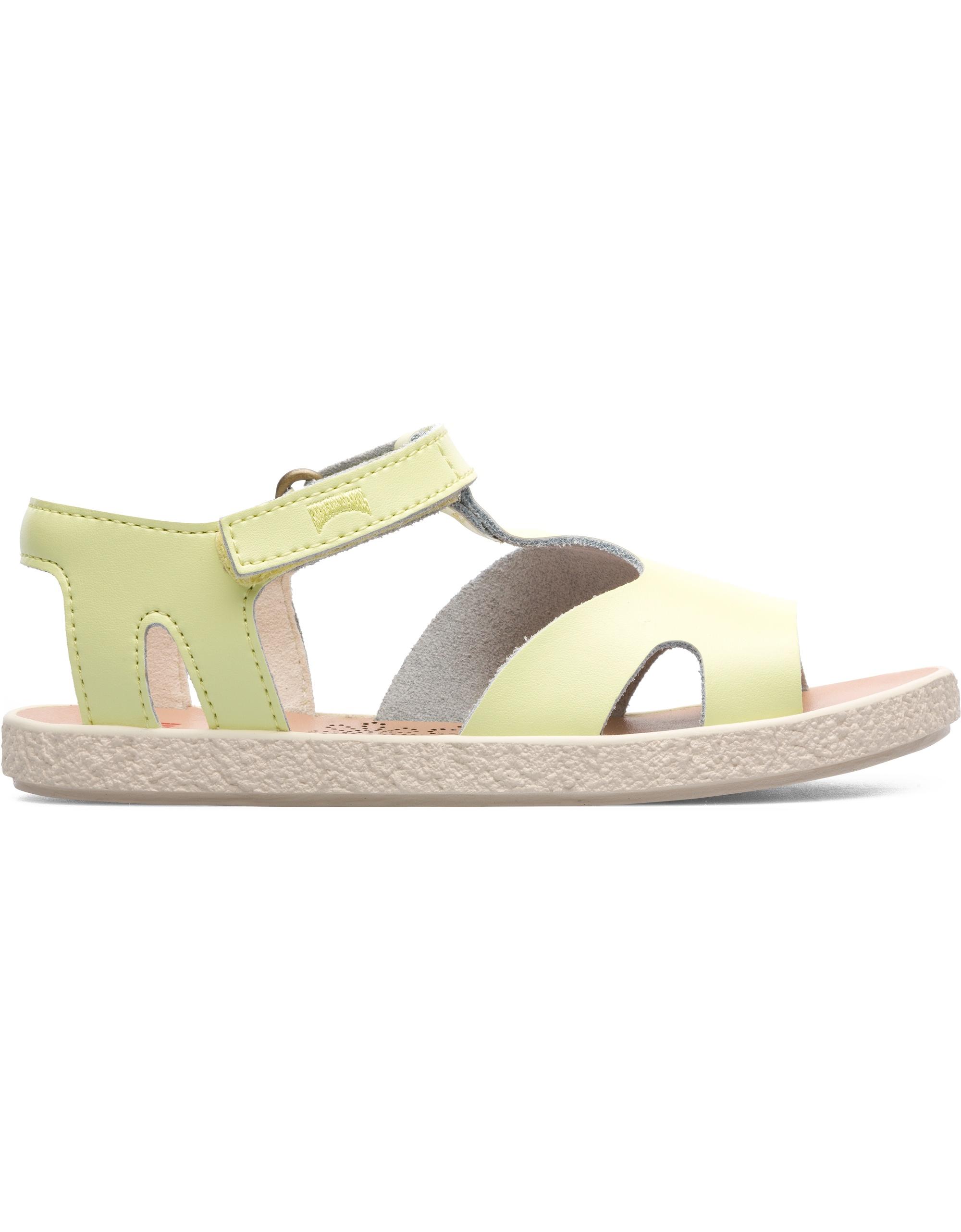 e924e2970e5 Camper Miko K800260-002 Sandals for Kids