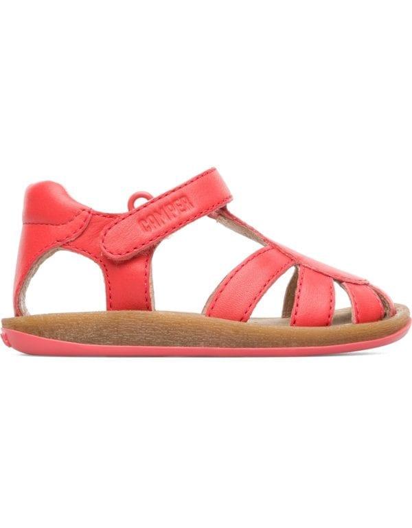 Camper Bicho K800279-002 Sandals for Kids