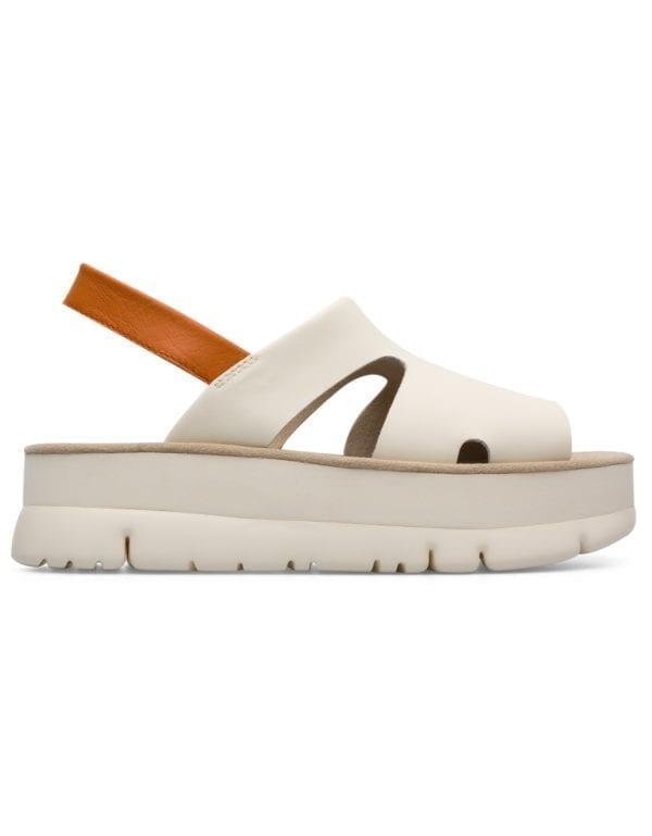 Camper Oruga K200848-005 Sandals for Women
