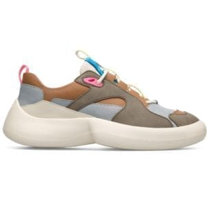 Camper ABS K200913-012 Sneakers for Women